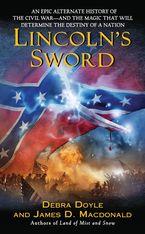 lincolns-sword