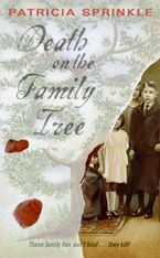 death-on-the-family-tree