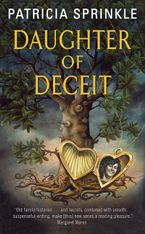 daughter-of-deceit