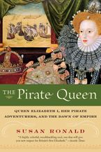 the-pirate-queen