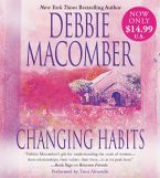 changing-habits-cd-low-price
