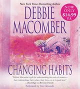 Changing Habits CD Low Price