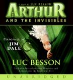 arthur-and-the-invisibles-movie-tie-in-edition-unabr-cd