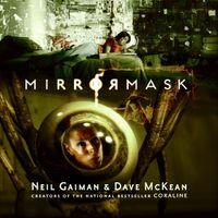 mirrormask-childrens-edition