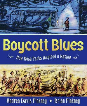 Boycott Blues