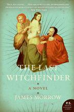 the-last-witchfinder