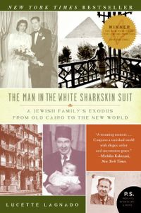 the-man-in-the-white-sharkskin-suit