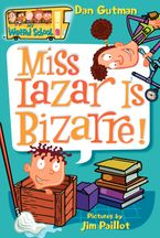 my-weird-school-9-miss-lazar-is-bizarre