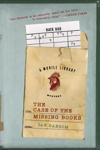 the-case-of-the-missing-books