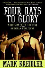 four-days-to-glory