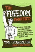 the-freedom-manifesto