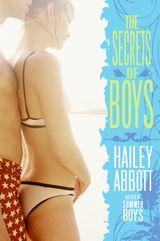 The Secrets of Boys