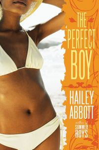 the-perfect-boy