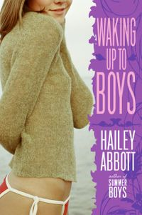 waking-up-to-boys