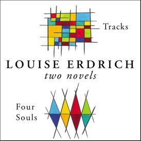 Four Souls/Tracks