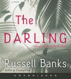 The Darling Downloadable audio file UBR by Russell Banks