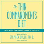 The Thin Commandments Diet