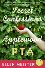 secret-confessions-of-the-applewood-pta