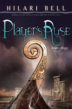 players-ruse