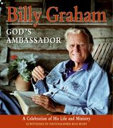 Billy Graham, God's Ambassador