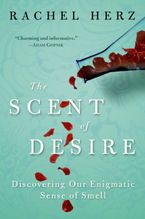 the-scent-of-desire