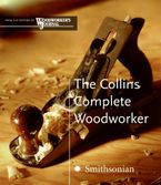 the-collins-complete-woodworker