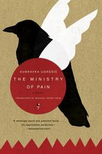 the-ministry-of-pain