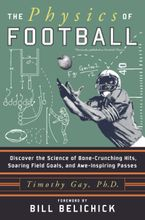 the-physics-of-football