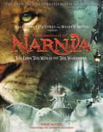 the-chronicles-of-narnia-the-lion-the-witch-and-the-wardrobe