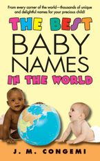 the-best-baby-names-in-the-world
