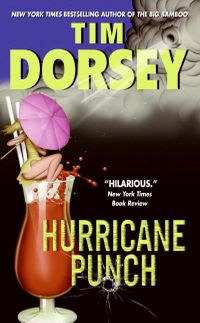 hurricane-punch