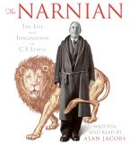 The Narnian CD