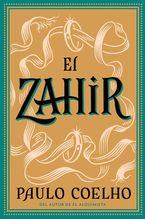 Zahir SPA, El Paperback  by Paulo Coelho