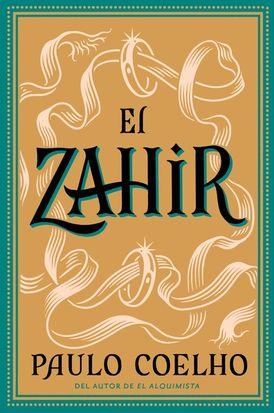 Zahir (Spanish edition)