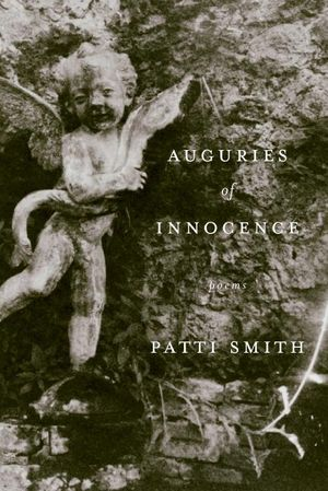 Auguries of Innocence book image