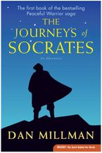 The Journeys of Socrates