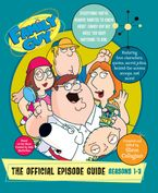 family-guy-the-official-episode-guide