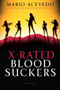 x-rated-bloodsuckers