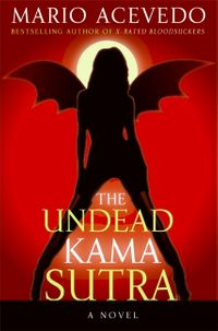 the-undead-kama-sutra