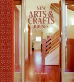 new-arts-and-crafts-houses