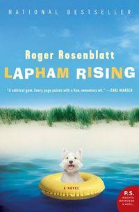 lapham-rising