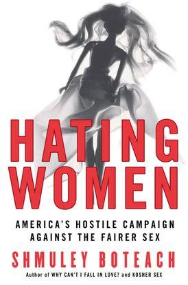 Hating Women