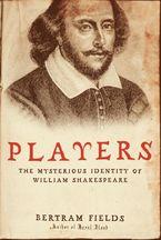 Players Paperback  by Bertram Fields