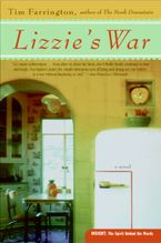 lizzies-war