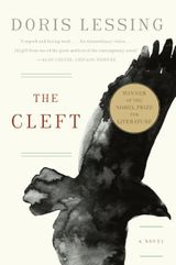 The Cleft