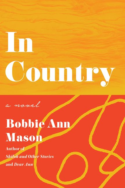 a character analysis of mabel beasley of shiloh by bobbie ann mason