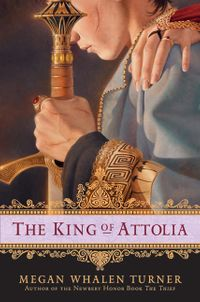 the-king-of-attolia