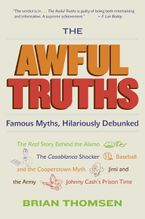 the-awful-truths