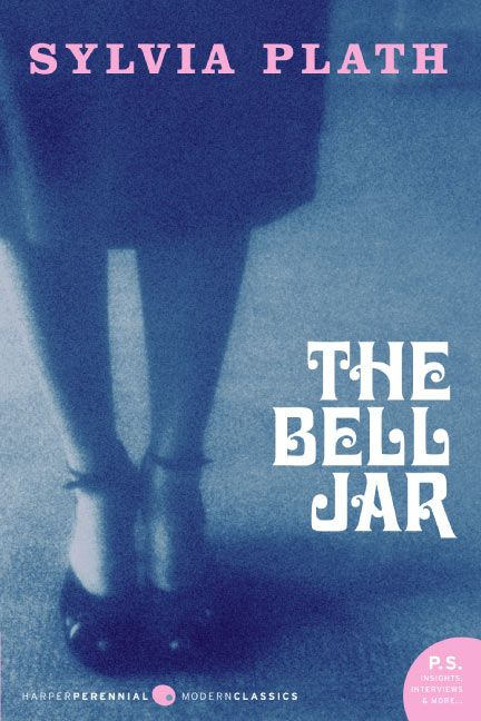 adolescence in the bell jar and The bell jar has 473,583 ratings and this semi-autobiographical novel will be a poignant look into my adolescence once i attain a cult following for sticking.