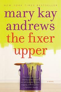 the-fixer-upper